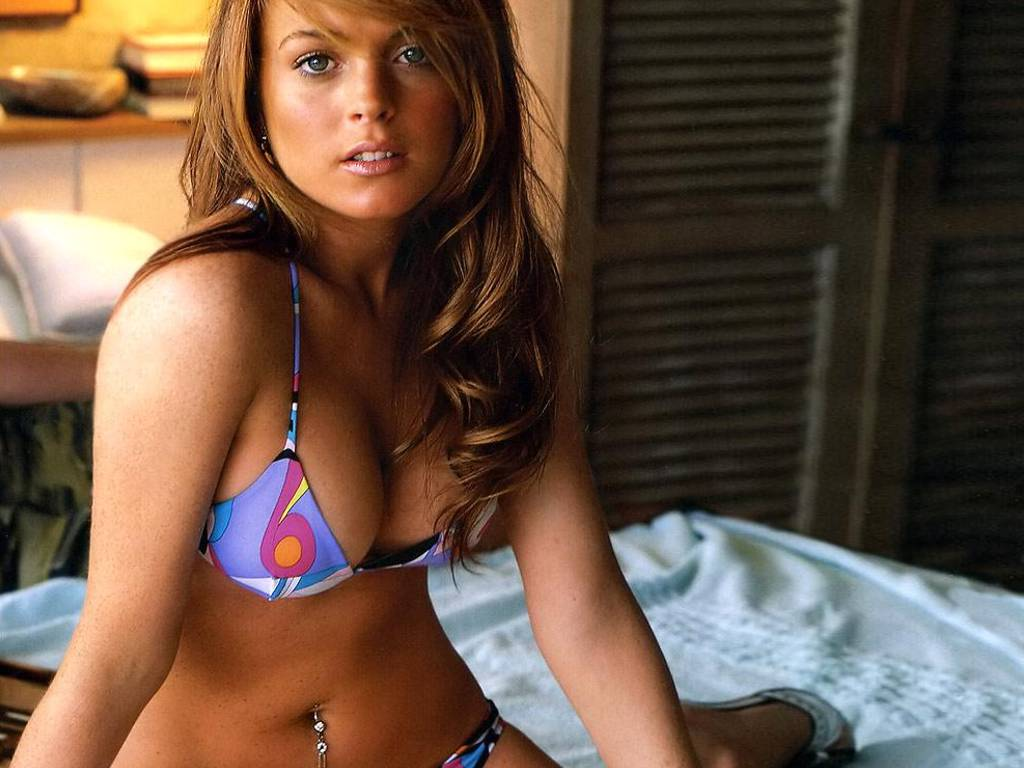 watch lindsay lohan sex tape